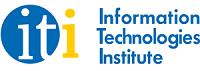 Information Technologies Institute