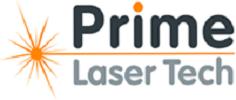Prime Laser Technology