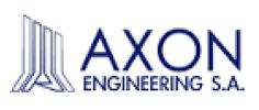 Axon SA