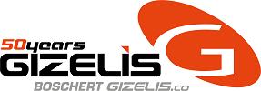 Gizelis SA