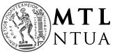 Manufacturing Technology Lab – NTUA